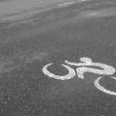 Cyklistika účinně snižuje riziko infarktu a cukrovky