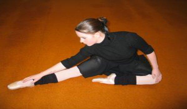 tanec, balet, hudba, jóga, dance jóga, zdraví