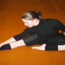 Dance jóga - cvičení pro všechny, kteří mají v těle rytmus