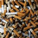 Co se děje ve vašem těle, když přestáváte kouřit?