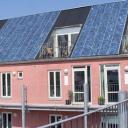 Jak na solární energii?