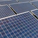 Solární energie - sen nebo realita?