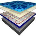 Jaká podlaha je vhodná pro podlahové vytápění?