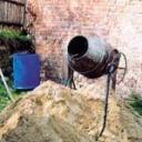 Jak udělat výborný domácí beton? Recept