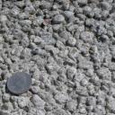 Jak se rozdělují betonové konstrukce?