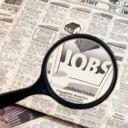 Jak se hledá práce?