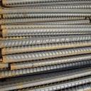 Jak vybrat železobetonové monolitické stropy? Výhody a nevýhody