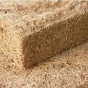 Jaké druhy přírodních izolačních materiálů použít na zateplení a izolaci domu?