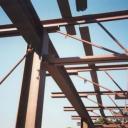 Jak ochránit konstrukční oceli proti korozi?
