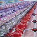 Jak na podlahové krytiny z PVC?