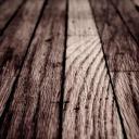 Jaká je historie podlah?