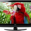 Jak vybrat LCD televizi?