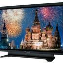 Jak vybrat plazmovou televizi?