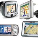Jak vybrat GPS navigaci?