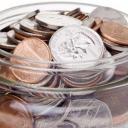 Peníze a pasivita