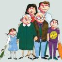 Vezměte si rodinu s sebou