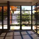 Co mají společného zádveří, závětří, veranda, zasklená terasa, zimní zahrada a okrasný skleník?