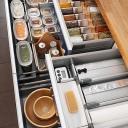 Jak na úložný prostor v kuchyni?