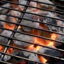 Jak vybrat gril na dřevěné uhlí?