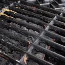 Jak předejít znečištění grilu?