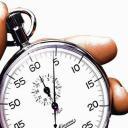 Jak využít čas?