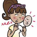 Acne vulgaris (akné)