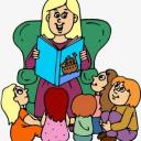 Soukromá mateřská školka