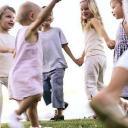 Zdraví dětí