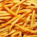 Seznam potravin nevhodných pro děti