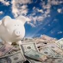 Jak snížit výdaje?
