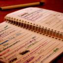 Proč si sepsat seznam problémů?