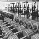 Základní pravidla bezpečnosti pro trénink v posilovně