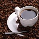 Pití kávy - je to riziko nebo ochrana?