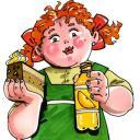 Jaká je příčina obezity?