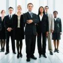 Oblékání - Dress code business