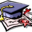 Používání akademického titulu