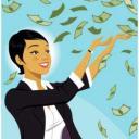 Jak si zvýšit plat?