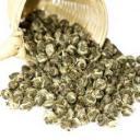 Co je extrakt ze zeleného čaje?