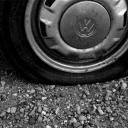 Jak použít zvedák (hever) na auta