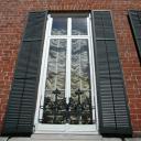 Co jsou francouzská okna?