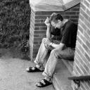 Bipolární afektivní porucha (manio - depresivní porucha)