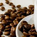 Závislost na kofeinu