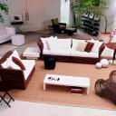Jsou obývací stěny stále v módě?
