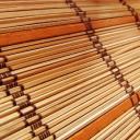 Jak v kuchyni využít bambus?
