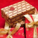 Muži prý utratí za milenky na Vánoce až dvakrát víc!
