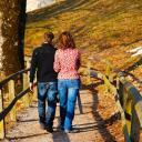Jak nepokazit začínající vztah?