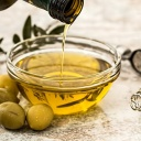 Jak vybrat kvalitní olivový olej?