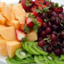 Vitamíny! Chrání vaši pleť