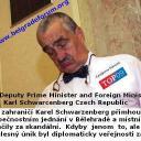 Skandál v Bělehradě