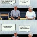 Tajemství šťastného manželství